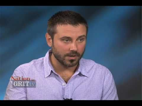 Conversation: Jeremy Scahill on US Military Actions in Yemen
