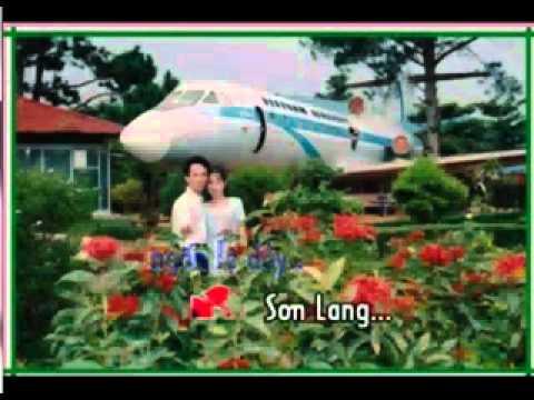 Karaoke Dem Lanh Chua Hoang 2 (feat voi GMV)_xvid.mp4