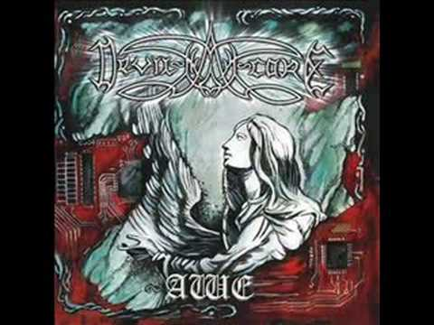 Devil may care - Impious in the Grey Skin