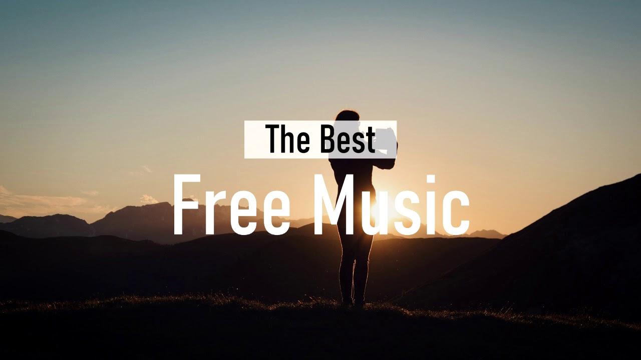Piano Music _ Vlad Gluschenko - Awakening (No Copyright) [Free Download]