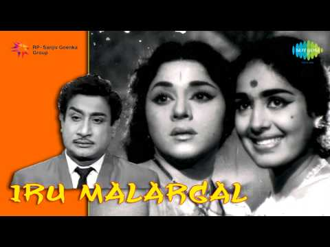 Iru Malargal | Kadavul Thantha song