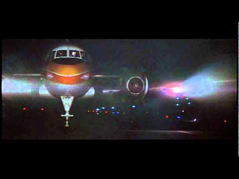 Breakout (1975) - Great Charles Bronson kill (sort of).mpg