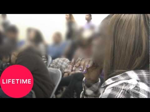 The Fairy Jobmother Bonus , Episode 6: Speaking At Church  Lifetime