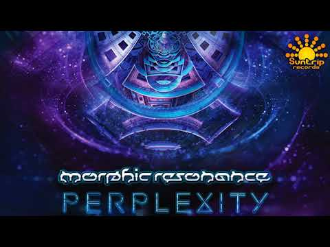 Morphic Resonance - Vektogram (Remix)