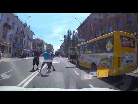 Работа в Мариуполе: поиск вакансий на
