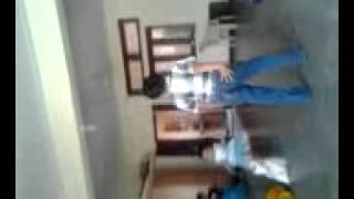 Shriraksha