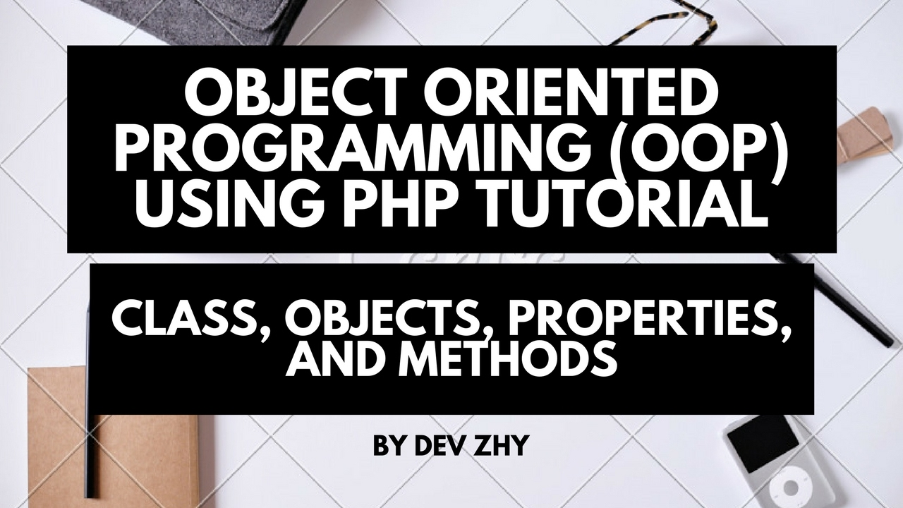 Tutorial hobby game dev php and database youtube.