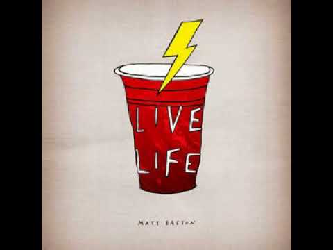 """SAMPLE LIVE LIFE""/~INSTRUMENTAL DE USO LIBRE/~PROD.BYEATS"