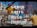Download Grand Theft Auto Colombo MP3 song and Music Video