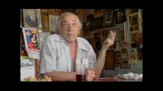 """Homenaje al Bar """"El Chino"""" de Pompeya"""