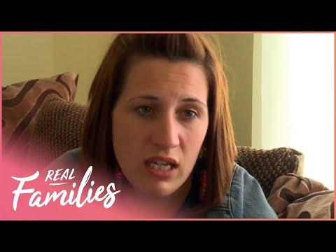 Jo Frost: Extreme Parental Guidance Best Bits Marathon Livestream | Nurture