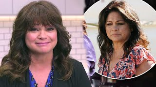 The Life and Tragic Ending of Valerie Bertinelli