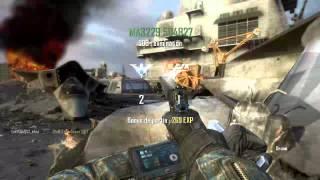 nRV3_rikin - Black Ops II Game Clip