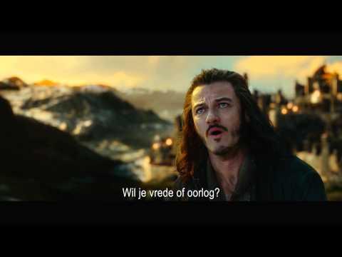 the-hobbit:-the-battle-of-the-five-armies-|-spot-'shadows'-30s-woe-|-10-december-in-de-bioscoop