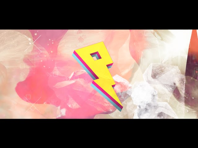 tritonal-waiting-4-u-official-lyric-video-proximity