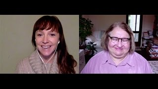 How To Cultivate Real Happiness & Ease The Voice Of The Inner Critic, With Sharon Salzberg