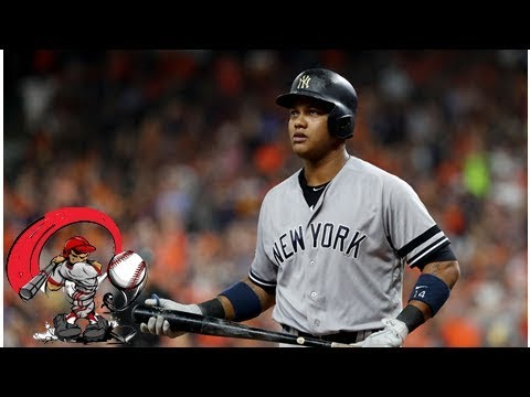 Milwaukee brewers: what's the latest on starlin castro?
