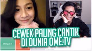 Download Video CEWEK PALING CANTIK DI DUNIA OME.TV MP3 3GP MP4