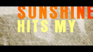 Freddy Kalas - Sunshine Hits My Face #teaser