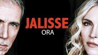 JALISSE - ORA (VIDEO UFFICIALE)