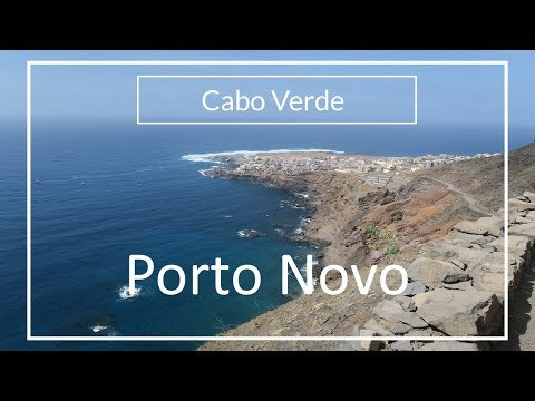 SNGLSTWSTD in Cabo Verde | Porto Novo, Santo Antão | SNTWISTEDTRAVEL