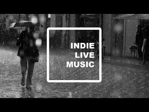 Ruang Damai - Hujan Ft  Ann Jasmine