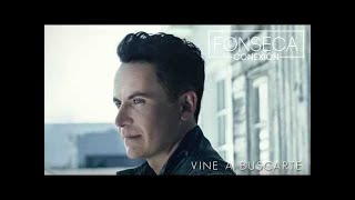 Fonseca - Vine a Buscarte (Audio Cover) thumbnail