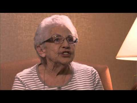 Mason Health and Rehab |  Testimonial | Warsaw Indiana Health and Rehabilitation Nursing Home