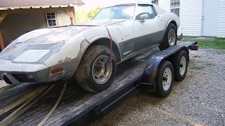 three-reasons-to-part-out-a-c3-corvette-is-yours-a-parts-car