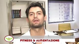 Aumento di grasso viscerale = aumento di probabilità di patologie ... thumbnail
