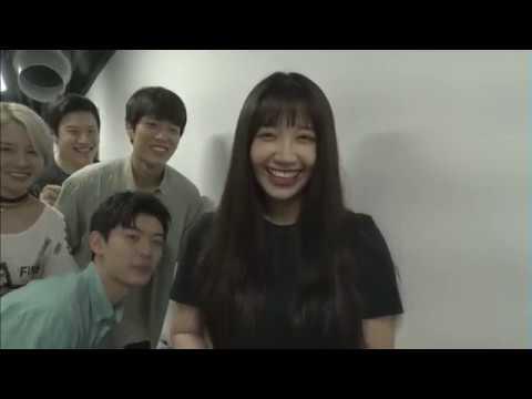 Download [스타 엔터] 2019년 첫 한국공포 영화 '0.0MHz'