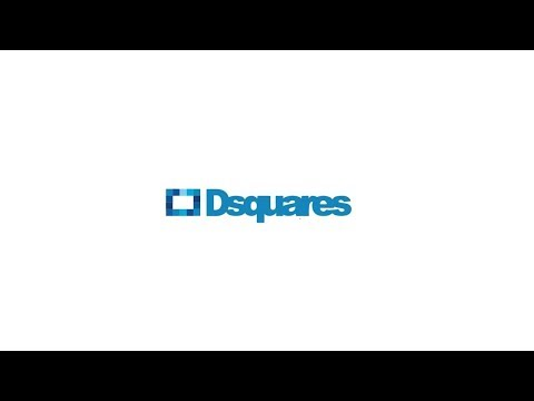 Dsquares -Keeping Your Customers Loyal-