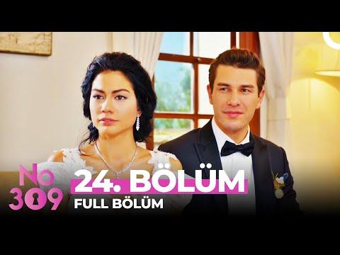 Номер 309 60 серия - tureckij-