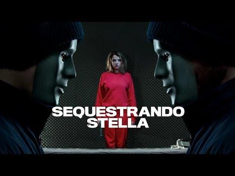 Sequestrando Stella (Kidnapping Stella) | Trailer | Dublado (Brasil) [HD]