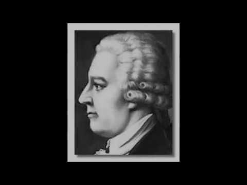 Johann Schobert Sonata (Mozart Concerto 2 - K.39)