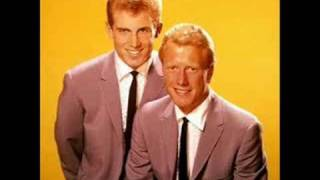Jan & Dean - Surf City - 1963