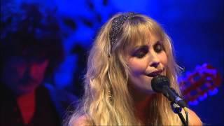 Скачать Blackmore S Night Diamonds And Rust Live In Paris 2006 HD
