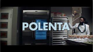 adidas Originals | Donald Glover Presents | Polenta