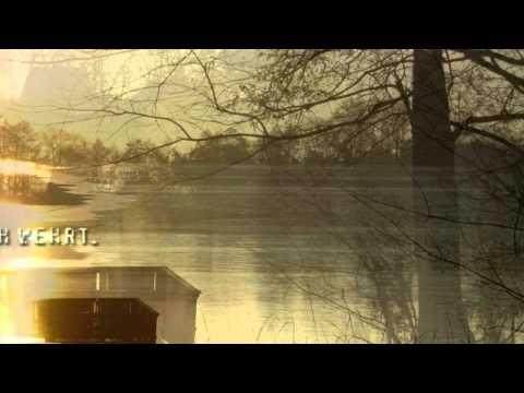 Karsten Troyke - (Nimm hin mein) Lied