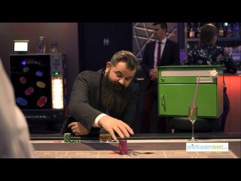 04 Casino Briefkastendirekt ch