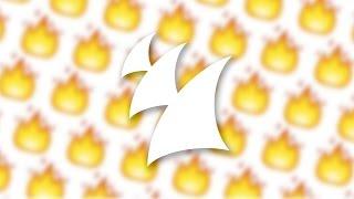 Bassjackers - Bring That Beat (Original Mix)