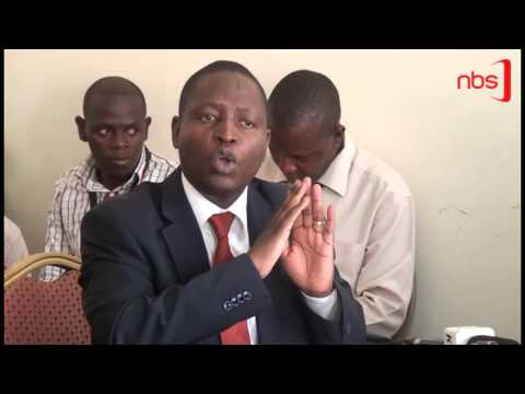 Finance Minister Pays Out198 Billion Shillings to Private Companies