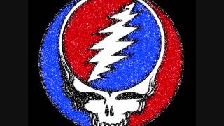 Saint Stephen... - Grateful Dead - Cornell University - Barton Hall - Ithaca, NY - 5/8/77