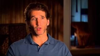 Game of Thrones Season 1: Episode #10 - A Pragmatic Commander (HBO)