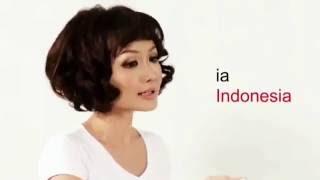 Download Indonesia Tanpa Diskriminasi - oleh Anji Alena Wu & Andre Hehanusa Mp3