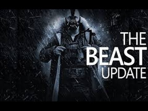 How to install the Beast on Kodi Jarvis 16.1