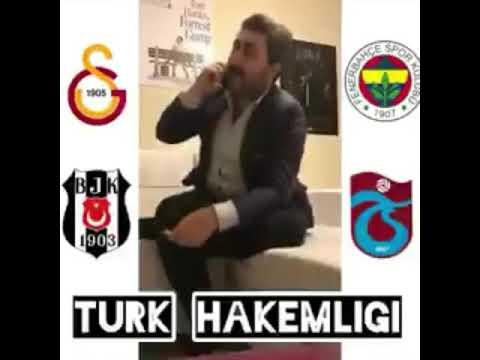 MHK'de HAKEM ATAMALARI