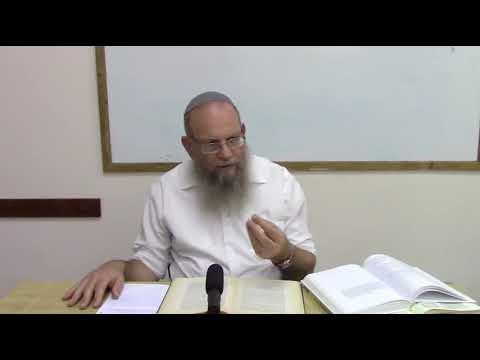 סובלנות כשרה סובלנות פסולה - דגל ירושלים - הרב אברהם וסרמן