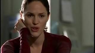 CSI 1x09 - Cielos inhospitos - Conclusion.avi