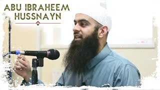 the-times-dua-is-accepted-last-third-of-the-night-abu-ibraheem-hussnayn